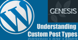 Use Custom Post filters in Your Genesis Theme