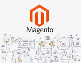 Caution: Vulnerabilities Your Magento Site Is Prone To