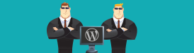 How to protect your WordPress from Vulnerabilities