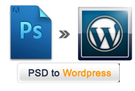 Helpful Tips for PSD to WordPress Conversion