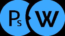 PSD-to-WordPress theme