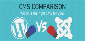 comparison-of-wordpress-and-joomla-which-one-is-better