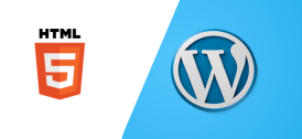 wordpress-vs-html-which-one-is-better-for-a-sturdy-online-website