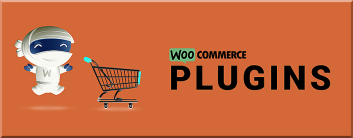 benefits-of-opting-for-woocommerce-plugins