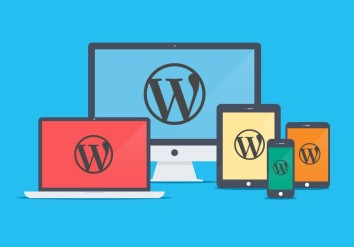 offline-wordpress-installation-in-5-easy-steps