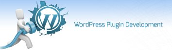 7-jquery-plugins-that-are-essential-for-html-based-site