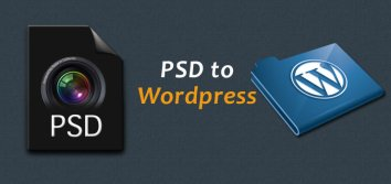 why-should-you-convert-psd-to-wp-with-w3c-standards