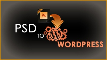 7-easy-steps-to-convert-psd-to-wordpress