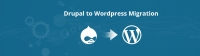 drupal-to-wordpress-the-easy-way
