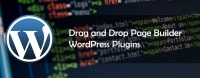 top-five-wps-drag-and-drop-page-building-plugins