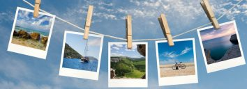 benefits-of-adding-slideshows-in-a-wordpress-website