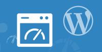 Top 3 free CDN Plugins to optimize website speed