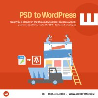 PSD-to-WordPress-Theme-Conversion-services