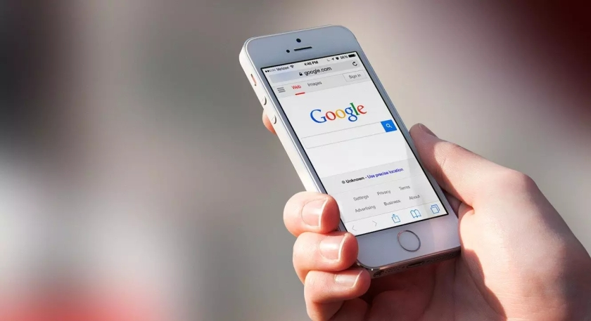 Tips for Google_s Mobile First Index-ready WordPress site