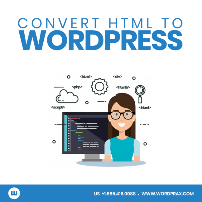 convert-Html-to-wordpress1